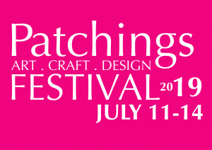 patchings 2019 logo